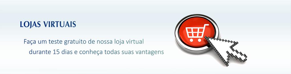 0e22f6fcf lojas virtuais teste grátis mailing segmentado ocorrenciaonline